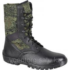 Ботинки Бутекс Тропик мод.7161