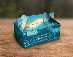Оздоровительные ванны «Пантобент»