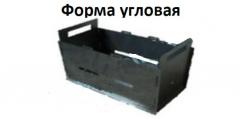 Автоматизированное оборудование для производства ТЕПЛОБЛОКОВ