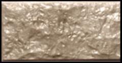Фактурный вкладыш Балканский камень