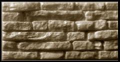 建筑材料生产设备