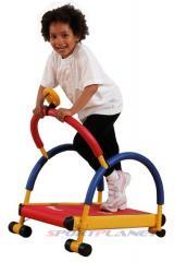 Детский тренажер Волшебная Дорожка
