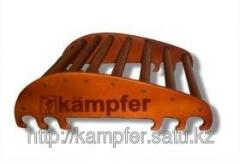 Тренажерный комплекс Kampfer Posture