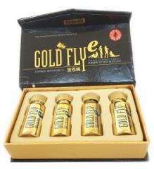 Gold Fly -  Возбуждающие капли для женщин