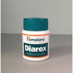 ДИАРЕКС (DIAREX) Himalaya.