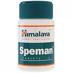 Спеман (Speman Himalaya)