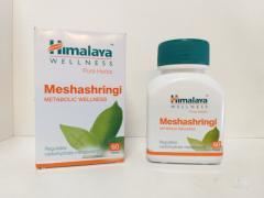 Мешашринги  (Meshashringi Himalaya)
