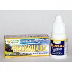Прандхара, Prandhara 3 мл,  поможет снять боль любой этиологии