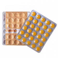 Сумента (Sumenta), для улучшения сна, 30 таблеток