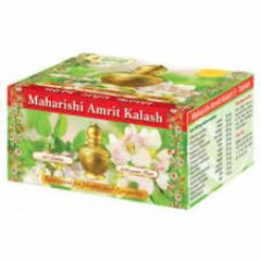 МАХАРИШИ АМРИТ КАЛАШ (Maharishi Amrit Kalash) -
