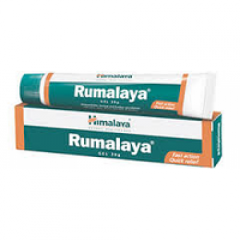 Румалая гель (Rumalaya Gel Himalaya) ,...
