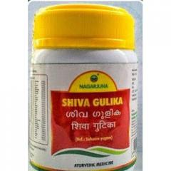 Шива гулика,  Шива гутика,  Shiva gulica, ...