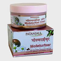 Крем для лица Патанджали / Patanjali....