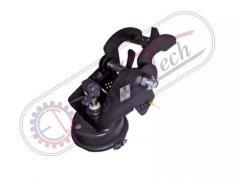 Многопозиционный клапан 11001030