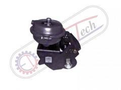 Многопозиционный клапан 11001040