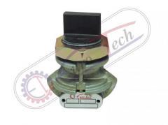 Многопозиционный клапан 1877010 4630360010