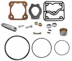 Ремкомплект компрессора MB OM904 OM906 OM924 LA Wabco 9111530000 UM 50GF071 50GF038 50GF043