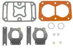 Ремкомплект компрессора Wabco 9115040520 9115049103 UM 50GF029 594210 A67RK025