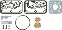 Ремкомплект компрессора полный WABCO 9121120000 UM 50GF081 50GF032 A67RK092 85103938