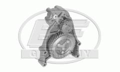 Масляный насос Volvo TD100 BF 20140410000 467517