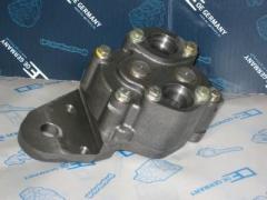 Масляный насос DAF XE/XF 0683322 OE Germany 061800XF9500 0683322 541211