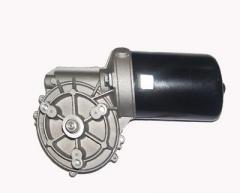 Двигатель стеклоочистителя грузовика - автобуса Double Speed 24В 63108002