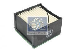 Фильтр топливный MAN TGA KS 50014474 81125010031 81125030085 322010