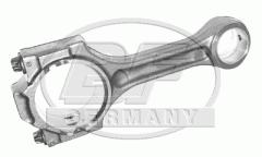 Детали и узлы для различных машин и механизмов