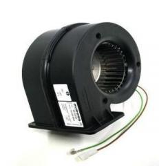 Вентилятор центробежный 021101009RD RG 575