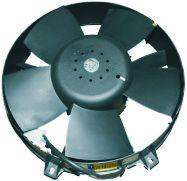 Вентилятор 12v MAX-VENT 286 1347010114