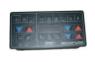Климатконтролер KR454S 400000004