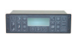 Климатконтролер KR494 400000005