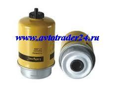 Элемент фильтрующий 117-4089 P550502 Donaldson