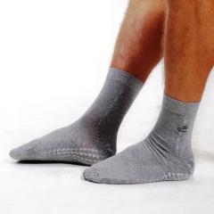 Medical socks with biophotons Huasheng