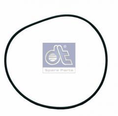 Уплотнительное кольцо круглого сечения 4943340059 4.20393