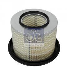 Воздушный фильтр replaces Hengst: E210L 4.63684 0040940804
