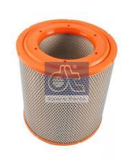 Воздушный фильтр replaces Hengst: E320L 7.17000 8319150192