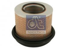 Воздушный фильтр replaces M+H: C28715 4.61532 0010949304