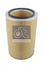 Воздушный фильтр replaces M+H: C301537 4.61533 0030941504