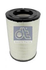 Воздушный фильтр replaces M+H: C311414 4.65860 0040942204