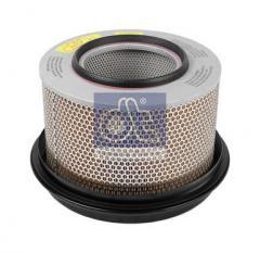 Воздушный фильтр replaces M+H: C33922 4.61535 0010948304