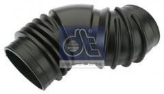 Шланг, Воздухозаборник O 131,0 mm 4.80196 6205280682