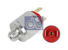 Манометрический выключатель replaces Wabco: 4,0 +- 0,4 bar 4410140170 3.33331 81255216027