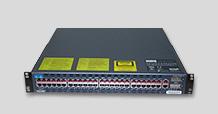 Коммутатор модель Cisco WS-C2948G