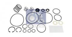 Ремонтный комплект, Клапан тормозной системы replaces Wabco: 4613159052 3.97135 81521306139