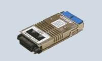 Коммутаторы Cisco Catalyst WS-2950