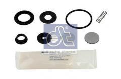 Ремонтный комплект, Клапан ограничения давления replaces Wabco: 4750100012 3.97116 81521016279