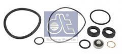Ремонтный комплект, Ускорительный клапан replaces Knorr: I82546 5.97002 81521166054