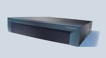Экран межсетевой Cisco PIX FireWall