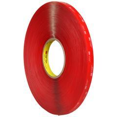 Adhesive tape VHB 4910